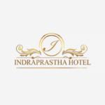 Hotel Indraprastha Website Design SEO Client The Web Hospitality