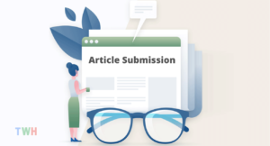 Free Dofollow Instant Approval Article Submission Sites