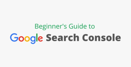 Beginners Guide to Google Webmaster Tools Search Console