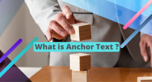 What is Anchor Optimization