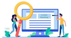 Content Marketing - The Complete Guide That Works