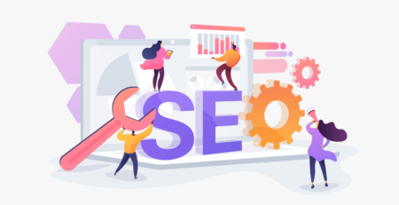 Useful SEO Tips for Your New Website