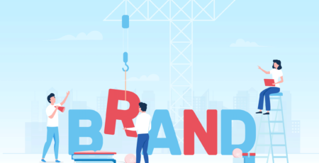 Make Your Brand Recognizable Online