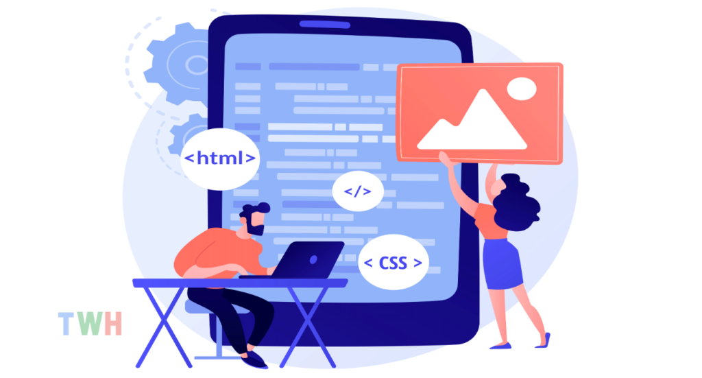 Tools for Front-End Development in 2021
